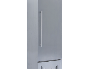 Stainless Steel Solid Freezer by Varioline Intercool Pakistan