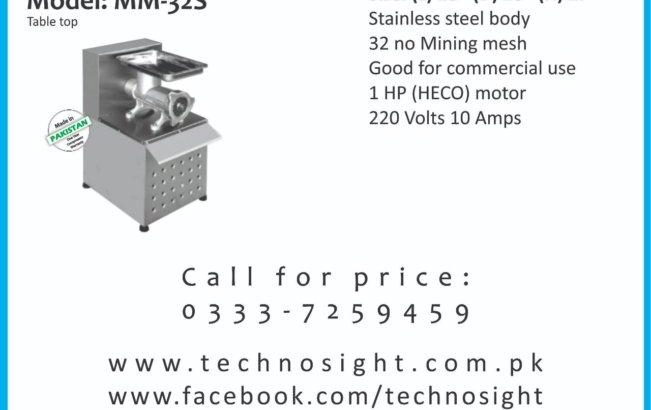Meat Shop Equipment, Display Chiller for Meat Shop in Pakistan, Meat Display Showcase, Meat Display Case, Meat Display Fridge,