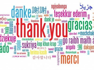 #Thank you